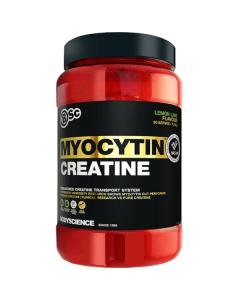 BSC Myocytin Creatine 1.2kg