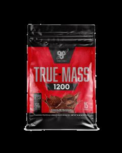 BSN TrueMass 1200 10lb