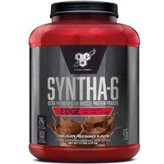 BSN Syntha 6 Edge 3.92lb