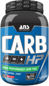 ANS Performance Carb-HP 60 Serve