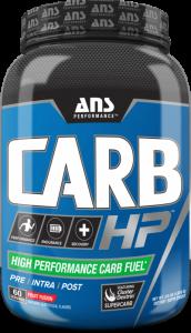 ANS Performance Carb-HP 60 Serve