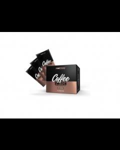 Switch Nutrition Coffee Switch 25 Serve