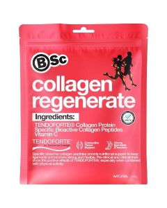 BSC Collagen Regenerate 153gm