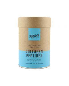 Mitchells Bovine Collagen peptides 200g