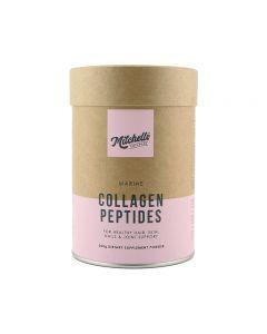 Mitchells Marine Collagen Peptides 200g