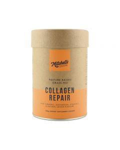 Mitchells Collagen Repair 200g