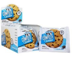Lenny & Larry Complete Cookie (Box of 12)
