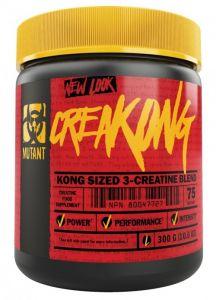 Mutant Crea-Kong 300g