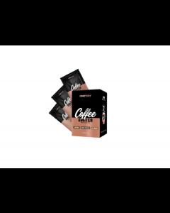 Switch Nutrition Coffee Switch 9 Serve