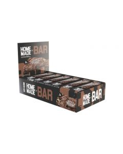 Axe & Sledge Homemade Bar Box of 12