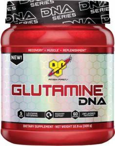 BSN Glutamine DNA 309G