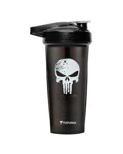 Performa Activ Shaker Punisher 1.4L (Bigger Size)