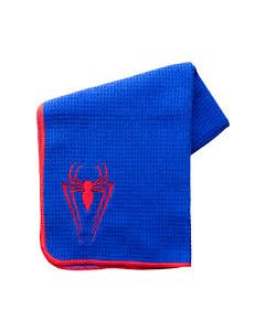 Performa Towel - Spider-man
