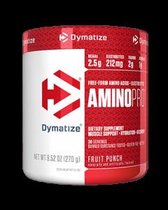 Dymatize Amino Pro Energy 30 Serves