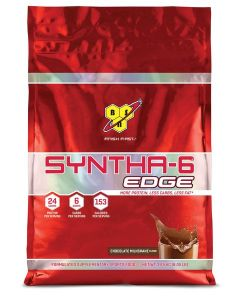 BSN Syntha 6 Edge 8 lb