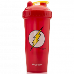 Perfect Shaker - Flash