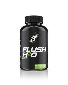 Athletic Sport Flush H20