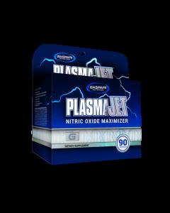 Gaspari Nutrition Plasmajet - Nitric Oxide Maximizer