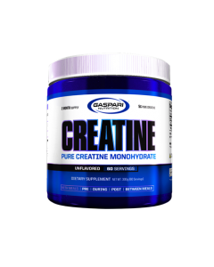 Gaspari Creatine Monohydrate 300g