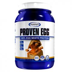 Gaspari Proven Egg White 2lb