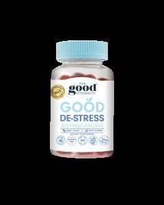Good Vitamin Co Gummies De-Stress Ashwagandha