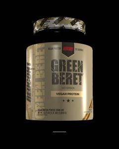 Redcon1 Green Beret - Vegan Protein