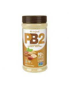 PB2 Powdered Peanut Butter 184g