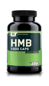 Optimum Nutrition HMB 90caps