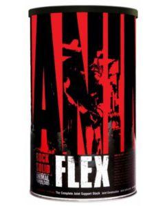 Universal Animal Flex 44pak