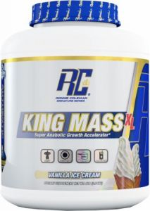 Ronnie Coleman King Mass XL 6lb