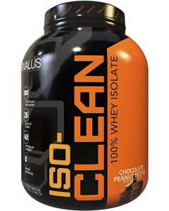 Rivalus Iso-Clean 3lb