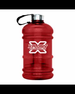 Xplosiv Supplements 2.2l Jug Red