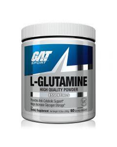 Gat Essentials L-glutamine 300g