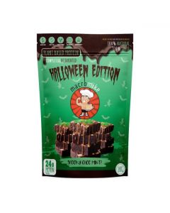 Macro Mike Plant Protein 1Kg