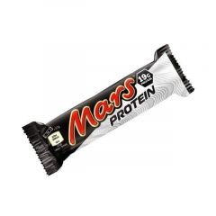MARS PROTEIN BAR 18 PACK