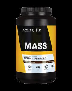 Horleys Mass 750 gm