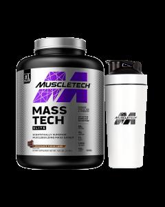 Muscletech Mass-Tech Elite 7lb
