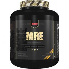 Redcon1 MRE - Meal Replacement 7.15lbs