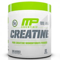 MusclePharm Creatine 300 grams
