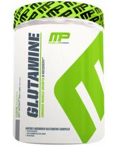 MusclePharm Glutamine 300 grams