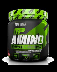 MusclePharm Amino1 Sport 30 serve