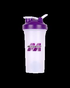 Muscletech Strength Redefined Shaker