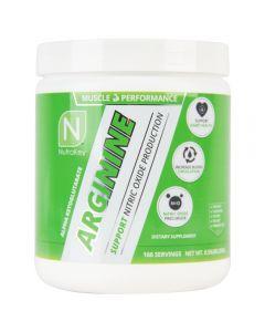NutraKey Arginine Powder 250g
