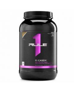 Rule 1 Casein Protein 2lb