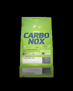 Olimp Carbonox - Carbohydrate Formula 1kg