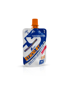 Stand-byTM recovery gel 80g