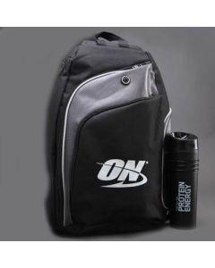 Optimum Nutrition Backpack