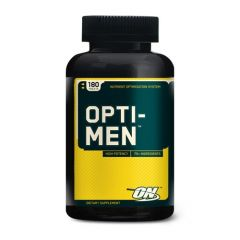 Optimum Nutrition Opti-Men 150tab