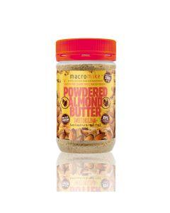 Macro Mike AB+ - Almond Butter Powder