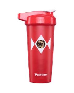 Performa ACTIV 828ml - Red Ranger